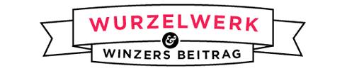 Wurzelwerk-Logo
